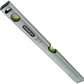 Nivela Classic magnetica 200cm Stanley - STHT1-43117