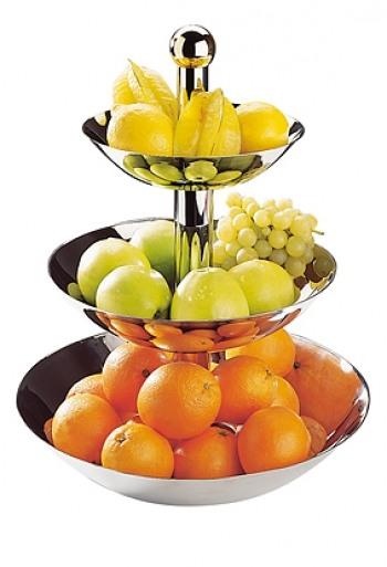Stand Fructe Etaje