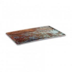 Platou GN 1/1 melamina Aquaris Cooper 53 x 32 cm APS