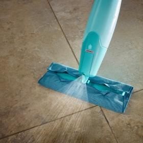 Mop Leifheit Picospray