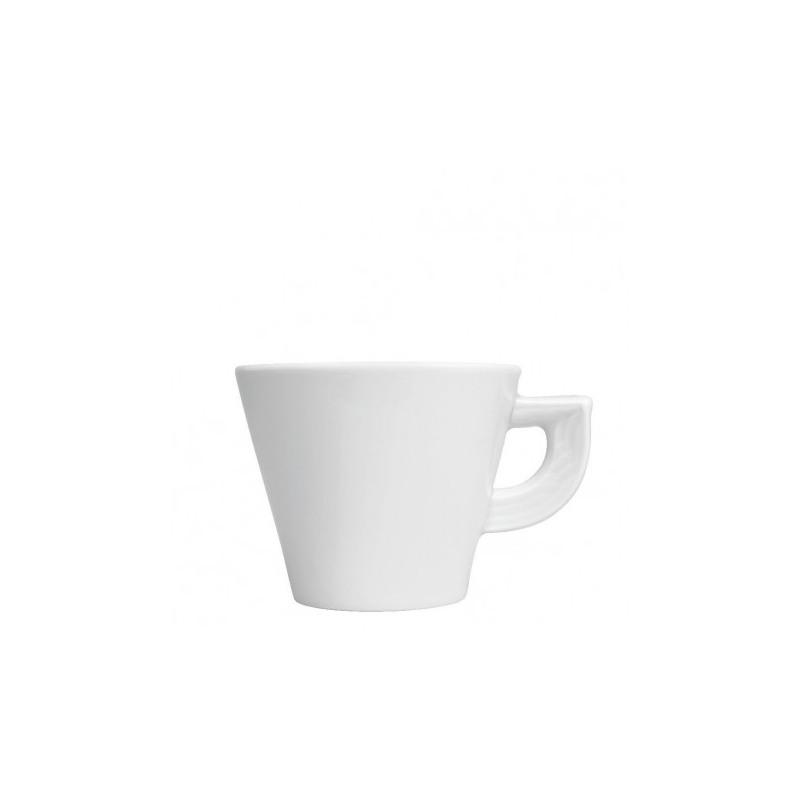 Ceasca espresso portelan Ionia Ikaros 70 ml