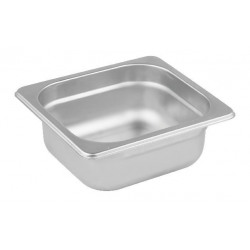 Containere chafing dish Yalco GN 1/6