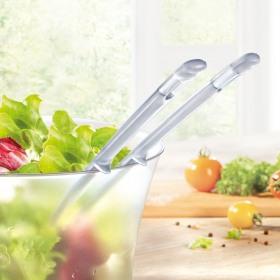 Set linguri salata Leifheit