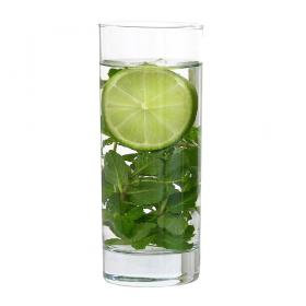 Pahar long drink Pasabahce Heavy Base 350 ml