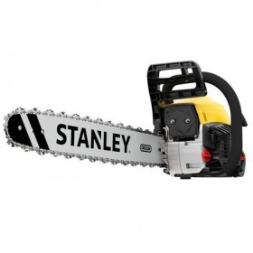 Motofierastrau pe benzina Stanley 1.8kw lama 40 cm - SCS-46JET