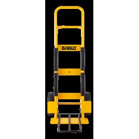 Carucior de transport tip liza DeWalt XL greutate sustinuta 500Kg - DXWT-100-KIT