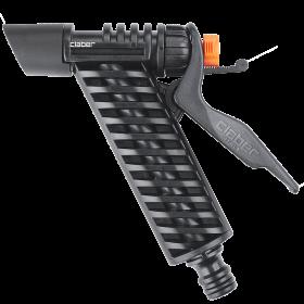 Pistol pentru irigat multifunctional Claber - 89660000
