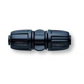 Cupla 2 capete 1/2 (13-16 mm) Claber- 910230000