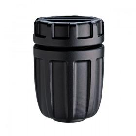 Dop de capat 1/2 (13-16mm) Claber - 910350000