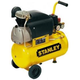 Compresor Stanley cu ulei 24L 2HP 8Bar - D211/8/24
