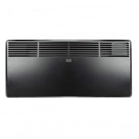 Aeroterma de perete Black+Decker 1800 W