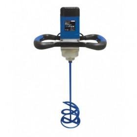 Mixer Femi 1800W - F78-180