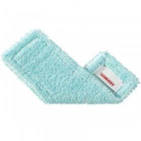 Rezerva mop Leifheit Profi Super Soft XL