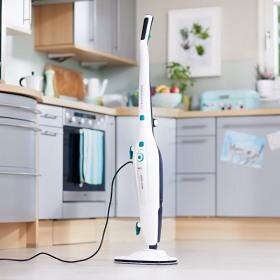 Mop cu abur Leifheit Clean Tenso 1200W