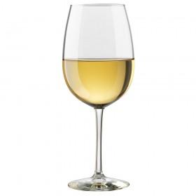 Pahar vin Libbey Vina 547 ml