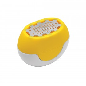 Razatoare pentru citrice Flexi Zesti galben - Microplane