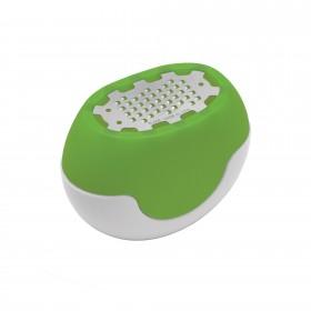 Razatoare pentru citrice Flexi Zesti verde - Microplane