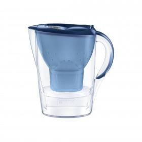 Cana filtranta Marella 2.4 L Maxtra+ (blue) - Brita