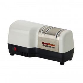 Ascutitor de cutite hybrid® Diamond Hone® model 220 - Chef's Choice