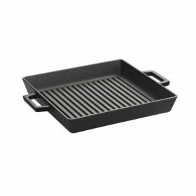 Tava grill 26 x 26 cm - LAVA