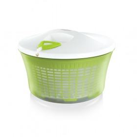 Uscator de salata din plastic Leifheit 5.5 L