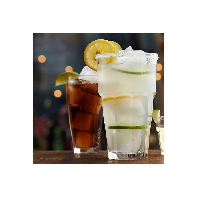 Pahar cooler Bormioli Rock Bar 480 ml
