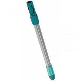 Coada mini cu Click System Leifheit 43 cm