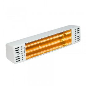 Incalzitor Varma V110/15P cu lampa infrarosu 1500W IPX5