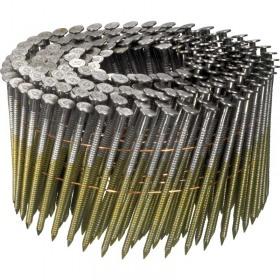 Cuie Senco cap plat sencoted 2.9x 65mm - GL25APBF