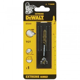 Lama Extreme pentru metal 4x76.6. T DeWalt - DT2101
