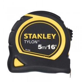Ruleta Stanley  0-30-696 Tylon 5m cauciucata