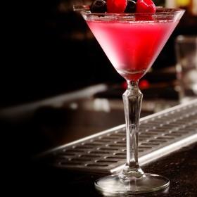 Pahar Martini Libbey Spksy 190 ml