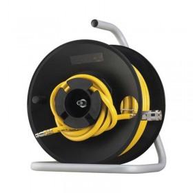 Furtun aer comprimat pe tambur20M - Stanley - 166013XSTN
