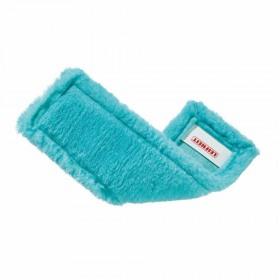 Rezerva mop Leifheit Profi Extra Soft 42 cm