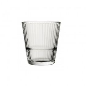 Pahar whisky Pasabahce Grande Sunray 390 ml