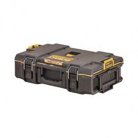 Cutie  depozitare unelte Tough System DeWALT - DWST83293-1