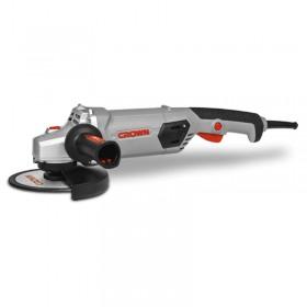 Polizor unghiular Crown CT13507-150 1500W 150mm