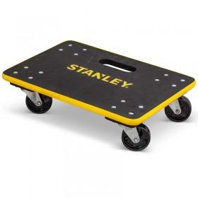 Platforma Stanley SXWT-MS572 greutate sustinuta 200Kg