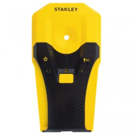 Detector Stanley STHT77588-0 metale / profile 38mm