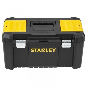 "Cutie de depozitare Stanley STST1-75521 unelte cu prindere metalica 19"""