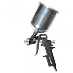 Pistol de vopsit gravitational 0,5L Stanley® - 170133XSTN