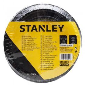 Furtun aer comprimat 7,5m Ø6x11mm Stanley® - 8221579STN