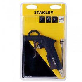 Pistol suflat cu tija lunga 150l/min Stanley® - 150026XSTN