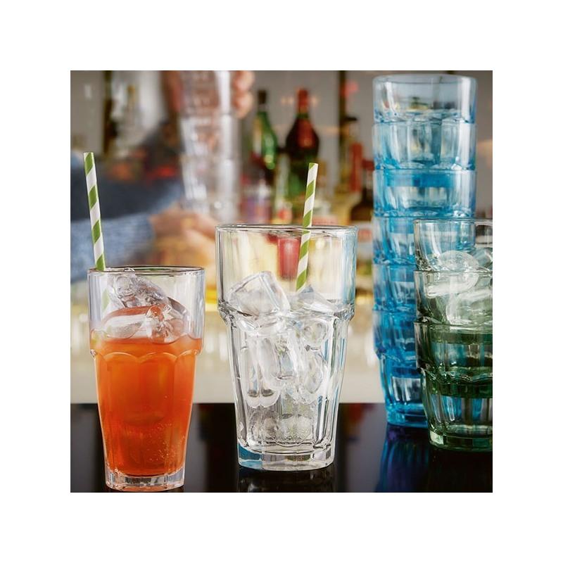 Pahar cocktail Bormioli Rock Bar 355 ml