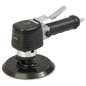 Slefuitor orbital dublu 150 L/min 8Bar Stanley® - 150151XSTN