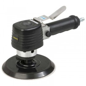Slefuitor Stanley® - 150151XSTN pneumatic orbital 150 L/min 8Bar