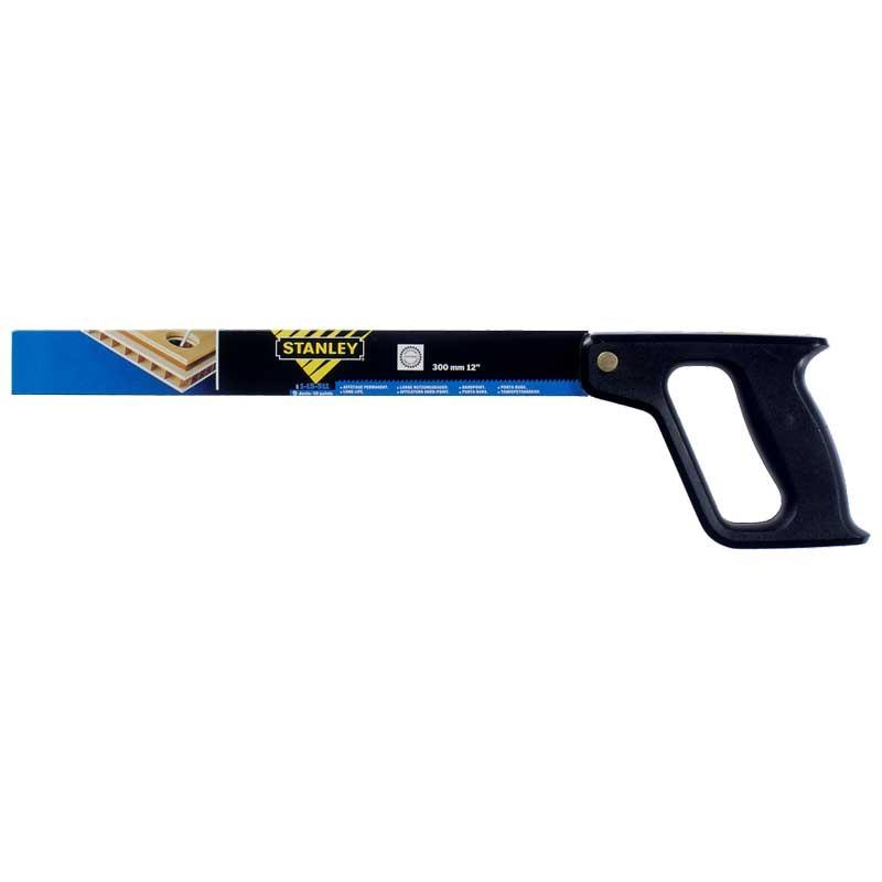Fierastrau manual pentru taiere 9tpi x 300mm Stanley® - 1-15-511