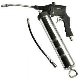 Decalimetru pneumatic de gresat 6 bar 100 l/min Stanley® - 120569XSTN