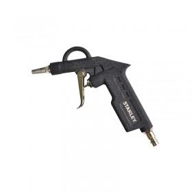 Pistol de suflat praful Stanley® - 170036XSTN