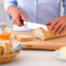 Cutit paine Fissler Profession 20 cm